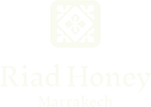 Hotel Riad Honey Marrakech